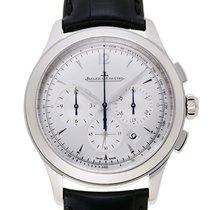 Jaeger-LeCoultre Master Chronograph Ref. 1538420