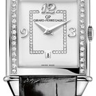 Girard Perregaux Vintage 1945 Lady Ladies Watch