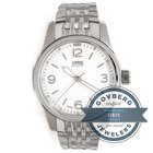 Oris Big Crown 733 7649 4031 MB