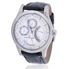 Carl F. Bucherer Manero Retrograde Automatic Watch 00.10901.08...