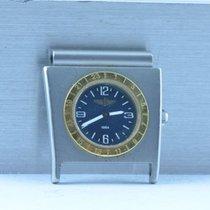 Breitling Chronomat Utc Zusatzmodul Stahl/gold Rar 20-18