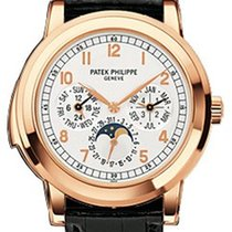Patek Philippe 5074R-012 Grand Complications Day-Date Annual...