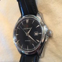 Carl F. Bucherer Manero 166.251.1