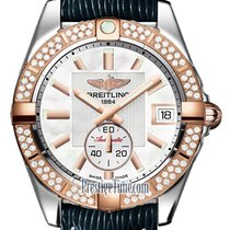 Breitling c3733053/a724-3lts