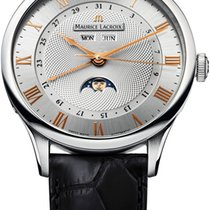 Maurice Lacroix mp6607-ss001-111
