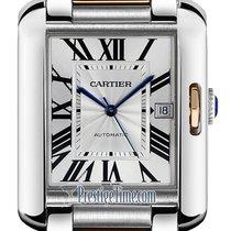 Cartier w5310006