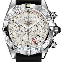 Breitling Chronomat GMT ab041012/g719-1pro3t