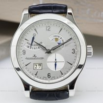 Jaeger-LeCoultre 146.8.17 Master 8 Days SS (24671)