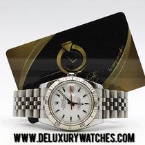 Rolex Datejust 116264 Like New 2006 NO BOX NO PAPER