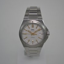 IWC INGENIEUR AUTOMATIC 40MM / IW323906 / 99% new