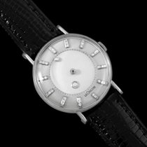 Jaeger-LeCoultre 1957 Vacheron & Constantin Vintage Galaxy...