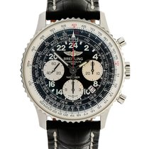 Breitling Ref. A22322