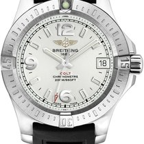 Breitling Colt 36 A7438911/g803-237s