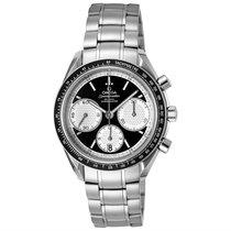 Omega Speedmaster 32630405001002 Watch