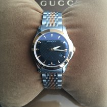 Gucci Quarz