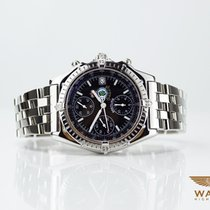 Breitling Chronomat Ref: A13050 Automatic