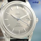 Omega De Ville Co-Axial Automatic Chronometer Mens Watch Cal....