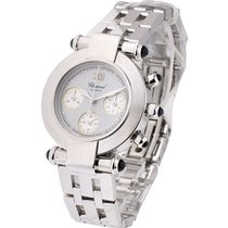 Chopard Imperiale Chronograph Ladies
