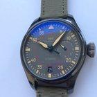 IWC IW501902 Big Pilot Watch Top Gun Miramar