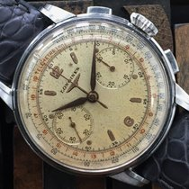 Longines Chronograph FlyBack 30CH