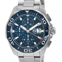 TAG Heuer Aquaracer Men's Watch CAY211B.BA0927