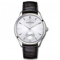 Jaeger-LeCoultre Master Ultra Thin Automatic No Date Subsidiar...