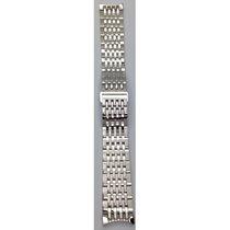 汉米尔顿 (Hamilton) Intra-matic Stahlband H605.384.103