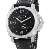 Panerai Luminor 1950 Men's Watch PAM00321