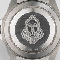 "Rolex Explorer II ""SRR"" ""Military Limited Edition&..."