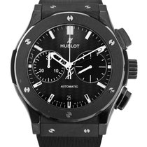 Hublot Watch Classic Fusion 521.CM.1770.RX