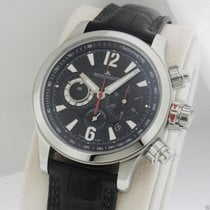 Jaeger-LeCoultre Master Compressor Chronograph 2 175.84.21