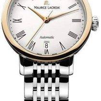 Maurice Lacroix Les Classiques Tradition Ladies LC6063-PS102-110