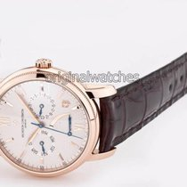 Vacheron Constantin Patrimony The Jubile 1755