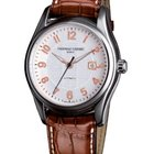 Frederique Constant Runabout Limited edition RRP €1850,-