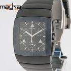 Rado Sintra Diastar Chronograph Quartz Ceramic R13764152