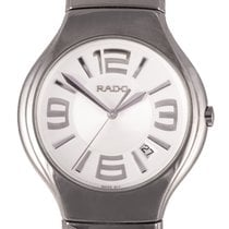 Rado True Ceramic Jubile