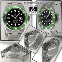 Rolex Submmariner