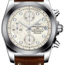 Μπρέιτλιγνκ  (Breitling) Chronomat 38 w1331012/a776/724p