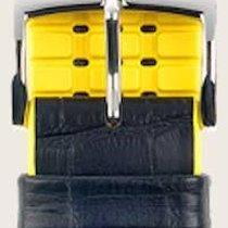 Hirsch Performance Andy L gelb 0927228050-2-18 18mm