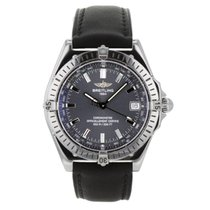 Breitling Wings automatique - Ref A10350