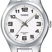 Casio MTP-1310PD-7B