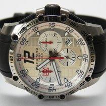 Chopard Classic Racing Superfast Chrono PORSCHE 919 Limited...