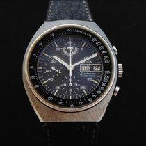 Omega Speedmaster Mark 4.5 #178.0012