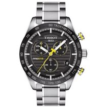 Tissot T100.417.11.051.00 Men's watch PRS 516