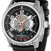 Jaeger-LeCoultre Amvox2 DBS Mens Watch Q192T450