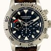 Chopard Mille Miglia Marine Chronometer Chronograph 43m...