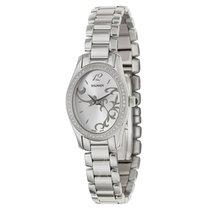 Balmain Women's Madrigal Mini Oval Watch