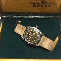 Rolex turnograph 6202