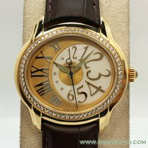 Audemars Piguet Millenary Novelty Serial