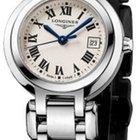 Longines Primaluna Women's Watch L8.110.4.71.6